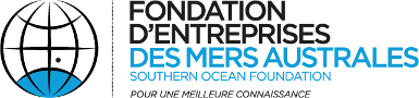 Fondation D'enterprises